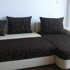 Отель Complex Kentavar Свети Влас комната для гостей фото 4