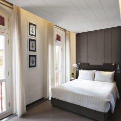 Отель AMOY by Far East Hospitality комната для гостей фото 4