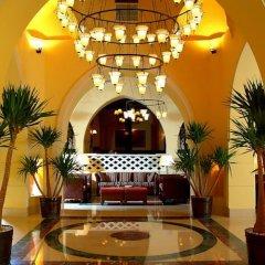 Отель Solymar Makadi Sun интерьер отеля фото 3