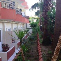 Semoris Hotel фото 19