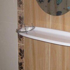 Гостиница Динамо Украина, Харьков - отзывы, цены и фото номеров - забронировать гостиницу Динамо онлайн ванная фото 3