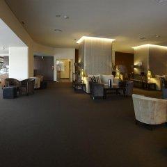 Отель Tivoli Oriente спа фото 2