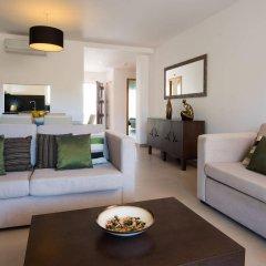 Отель Eden Resort Португалия, Албуфейра - 1 отзыв об отеле, цены и фото номеров - забронировать отель Eden Resort онлайн комната для гостей фото 4