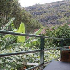 Отель The Modern & Recycled House Португалия, Машику - отзывы, цены и фото номеров - забронировать отель The Modern & Recycled House онлайн фото 3