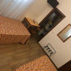 Отель Nuova Italia Италия, Флоренция - 4 отзыва об отеле, цены и фото номеров - забронировать отель Nuova Italia онлайн фото 10