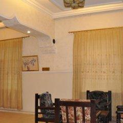 Отель New Park Hotel Иордания, Амман - отзывы, цены и фото номеров - забронировать отель New Park Hotel онлайн питание фото 3