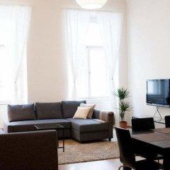 Отель Mighty Prague Apartments Чехия, Прага - отзывы, цены и фото номеров - забронировать отель Mighty Prague Apartments онлайн