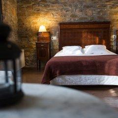 Отель La Torre del Vilar комната для гостей фото 3