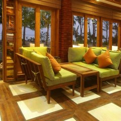 Отель Eureka Serenity Athiri Inn Мальдивы, Мале - отзывы, цены и фото номеров - забронировать отель Eureka Serenity Athiri Inn онлайн интерьер отеля