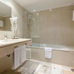 Belver Beta Porto Hotel ванная