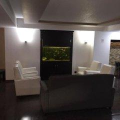 Altindisler Otel Турция, Искендерун - отзывы, цены и фото номеров - забронировать отель Altindisler Otel онлайн спа