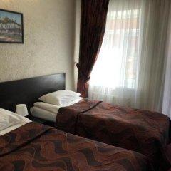 Гостиница Подворье в Туле - забронировать гостиницу Подворье, цены и фото номеров Тула детские мероприятия фото 2