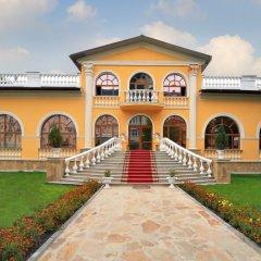 Гостиница Spa Hotel Promenade Украина, Трускавец - отзывы, цены и фото номеров - забронировать гостиницу Spa Hotel Promenade онлайн