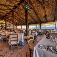 Отель Apartamentos El Roqueo Испания, Кониль-де-ла-Фронтера - отзывы, цены и фото номеров - забронировать отель Apartamentos El Roqueo онлайн фото 5