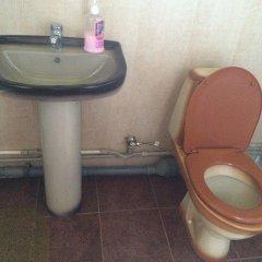 Гостиница Guest House Darina ванная фото 2
