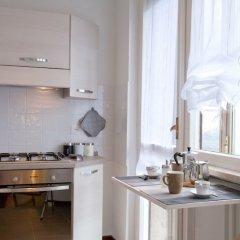 Отель Rental In Rome Circo Massimo 1 в номере