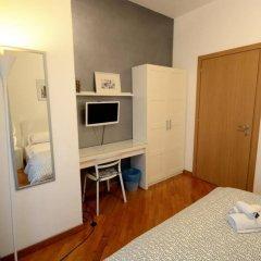 Отель We Love IT Италия, Рим - отзывы, цены и фото номеров - забронировать отель We Love IT онлайн удобства в номере фото 2