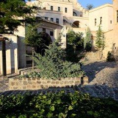 Cappadocia Estates Hotel фото 2