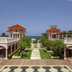 Отель Centara Grand Beach Resort Phuket Таиланд, Карон-Бич - 5 отзывов об отеле, цены и фото номеров - забронировать отель Centara Grand Beach Resort Phuket онлайн