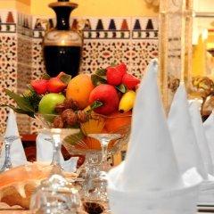 Отель Sofaraa Al Huda Hotel Саудовская Аравия, Медина - отзывы, цены и фото номеров - забронировать отель Sofaraa Al Huda Hotel онлайн помещение для мероприятий фото 2