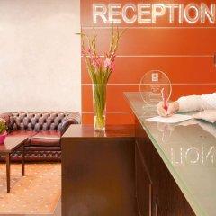 Отель Clarion Hotel Prague City Чехия, Прага - - забронировать отель Clarion Hotel Prague City, цены и фото номеров спа