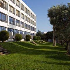 Almyra Hotel фото 6