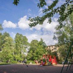 Гостиница Apartamenty Loft78 Zanevsky 39 в Санкт-Петербурге отзывы, цены и фото номеров - забронировать гостиницу Apartamenty Loft78 Zanevsky 39 онлайн Санкт-Петербург фото 7