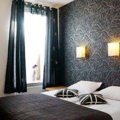 Мини-Отель Катюша Санкт-Петербург комната для гостей