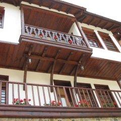 Отель Alexandrov's Houses Болгария, Ардино - отзывы, цены и фото номеров - забронировать отель Alexandrov's Houses онлайн фото 27