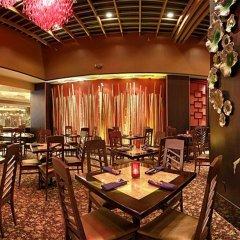 Golden Nugget Las Vegas Hotel & Casino питание фото 2