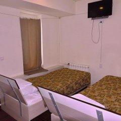 Mini Hotel Third Floor Москва спа