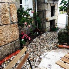 Отель Mar de Rosas фото 3