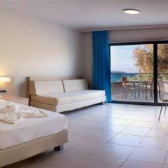 Отель Nautilus Bay комната для гостей фото 2