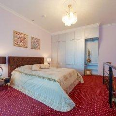 Апартаменты hth24 apartment Italiyanskaya 27 Санкт-Петербург комната для гостей фото 2