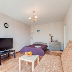 Апартаменты Open Apartment Bely Kuna Санкт-Петербург