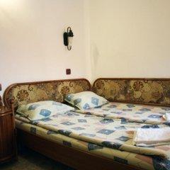 Rony Hotel Несебр комната для гостей