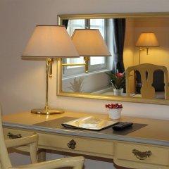 Отель First Hotel Ideon Gästeri Швеция, Исследовательский парк Идеон - отзывы, цены и фото номеров - забронировать отель First Hotel Ideon Gästeri онлайн удобства в номере фото 2