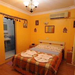 Efes Antik Hotel Турция, Сельчук - отзывы, цены и фото номеров - забронировать отель Efes Antik Hotel онлайн детские мероприятия фото 2