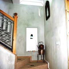 Отель Riad Mellouki Марокко, Марракеш - отзывы, цены и фото номеров - забронировать отель Riad Mellouki онлайн ванная фото 2