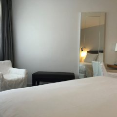 Отель La Maison Champs Elysées Франция, Париж - отзывы, цены и фото номеров - забронировать отель La Maison Champs Elysées онлайн фото 5