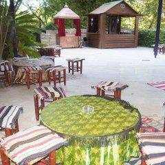 Rixos Downtown Antalya Турция, Анталья - 7 отзывов об отеле, цены и фото номеров - забронировать отель Rixos Downtown Antalya онлайн фото 4