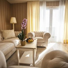 Palace Hotel And Spa Дуррес комната для гостей фото 5