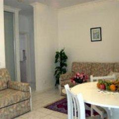 Отель Apartamentos Sereia da Oura комната для гостей фото 2