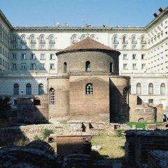 Sofia Hotel Balkan, a Luxury Collection Hotel, Sofia фото 3