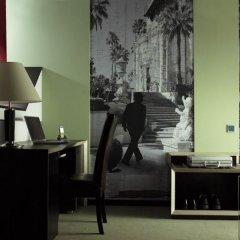 Космополит Премьер Арт-отель удобства в номере
