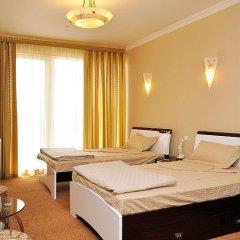 Гостиница Арле удобства в номере