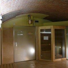 Отель Residenza Porta Volta Италия, Милан - отзывы, цены и фото номеров - забронировать отель Residenza Porta Volta онлайн сауна