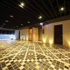 Отель Star The Masterpiece Suite Южная Корея, Сеул - отзывы, цены и фото номеров - забронировать отель Star The Masterpiece Suite онлайн помещение для мероприятий