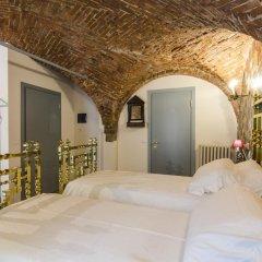 Отель Ca' Monteggia Италия, Милан - отзывы, цены и фото номеров - забронировать отель Ca' Monteggia онлайн сейф в номере