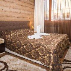 Отель Guest House Amore Болгария, Сандански - отзывы, цены и фото номеров - забронировать отель Guest House Amore онлайн комната для гостей фото 4